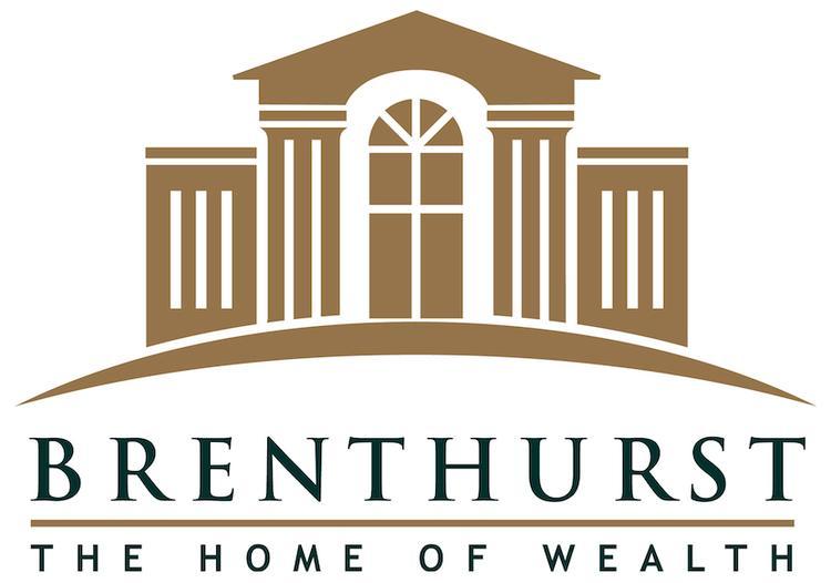 Brenthurst Wealth