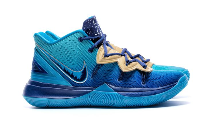 concepts-nike-kyrie-5-orions-belt-lateral