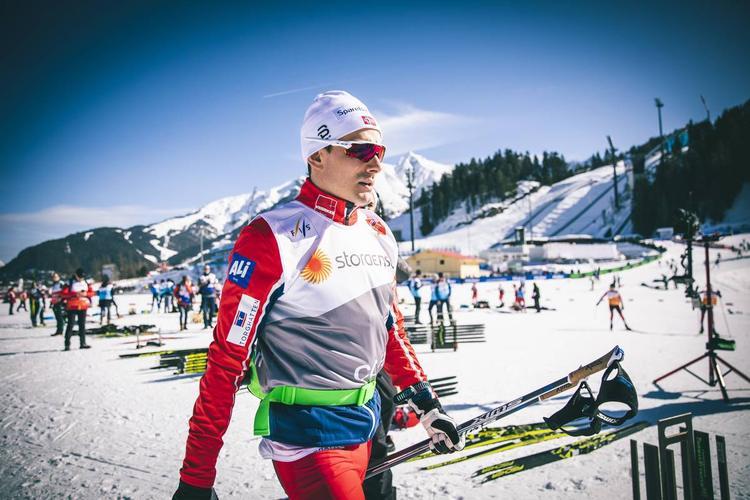Ski nordique, ski de fond, saut à ski, combiné nordique, biathlon, coupe du monde, FIS, Ski, hiver, Nordic Magazine, vainqueur, ski, Norvège, Vu de Norge