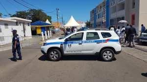 Parade du sud : la circulation fermée dès 9 heures au François en ce lundi gras