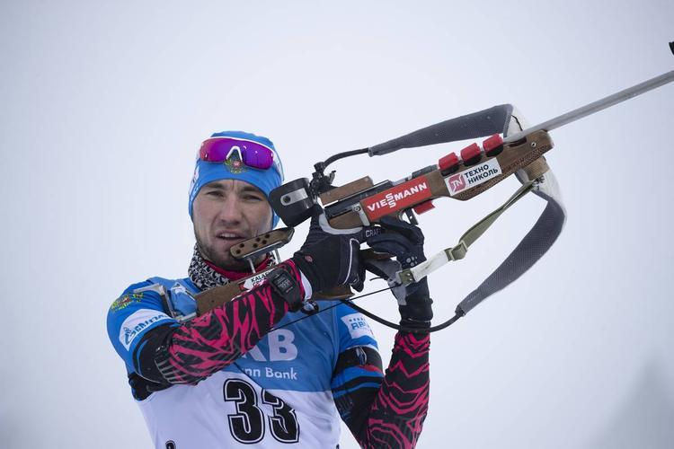 Ski de fond, Ski, Fond, Nordique, Ski Nordique