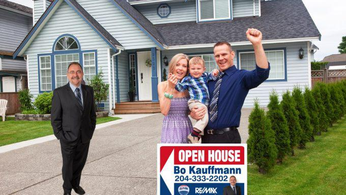 Guide To Selling Your Home Latest Posts Winnipeg Home Selling News & Tips