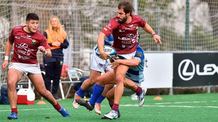 Rugby Alcobendas_Cisneros_Cachaphotography 01_web
