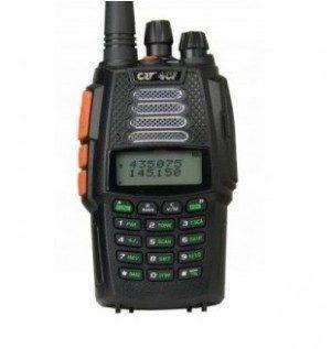 radio-crt-4-cf