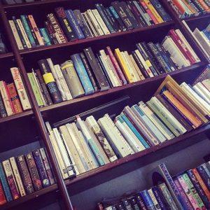Ebook Versus Cartaceo