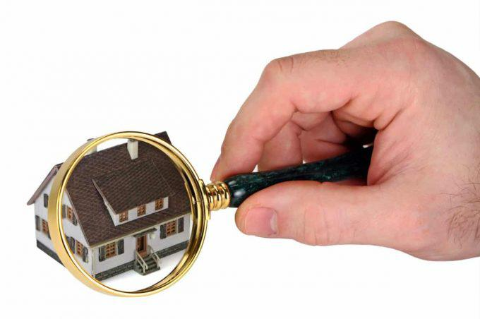 Top Mistakes Made By First Time Buyers Latest Posts Winnipeg Home Buying News & Tips