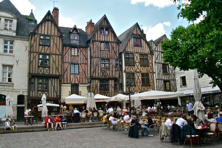 Place-Plumereau-Tours-François-Philipp(cc)