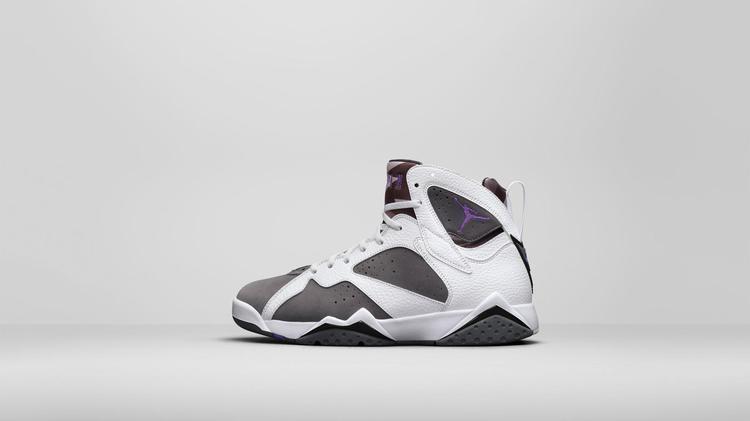 Jordan Brand Retro Preview Summer 2021 5