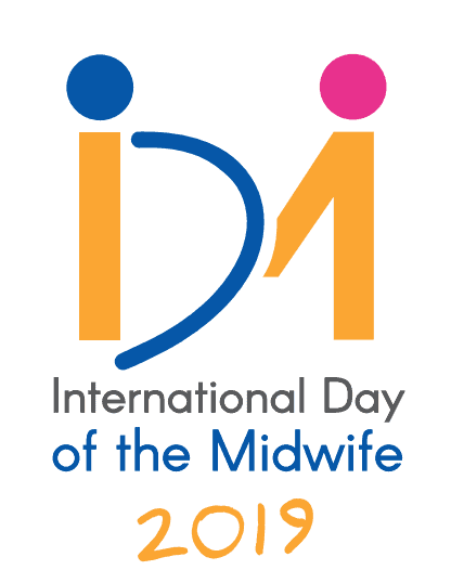 International Day of Midwives 2019