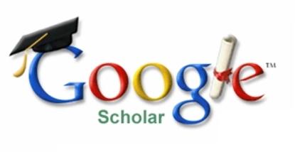 Google Scholar – Vantagens, desvantagens e como os autores podem ...