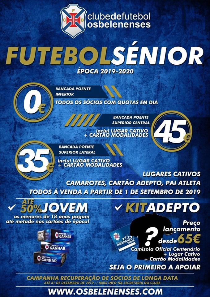Futebol | Cartões de época e Kits Adepto