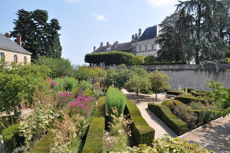 jardins-roi-blois-davidinc