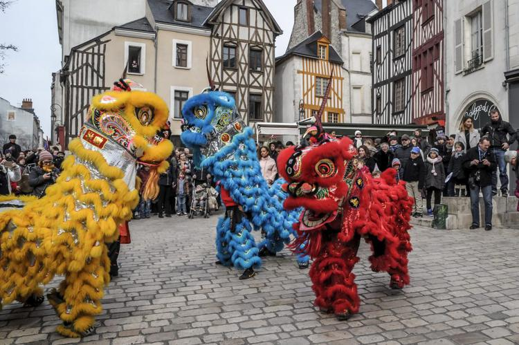 nouvel-an-chinois-orleans