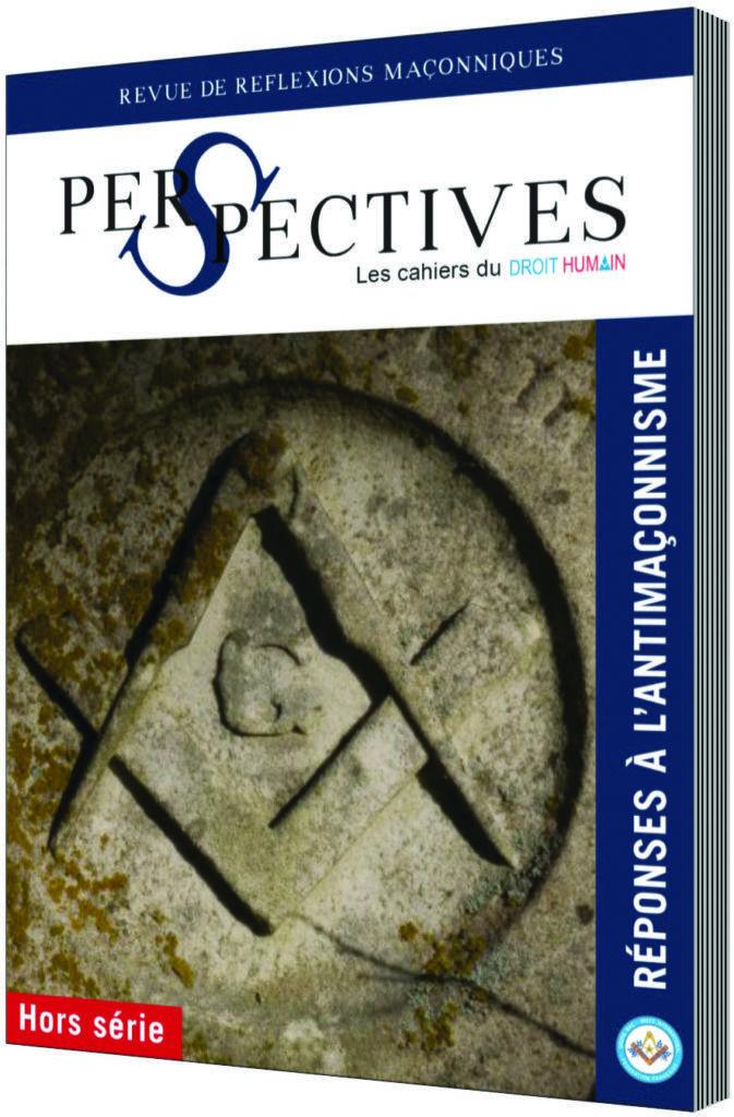 Revue Perspectives Hors série