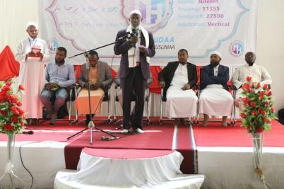 Eeebba Nuuralhudaa9