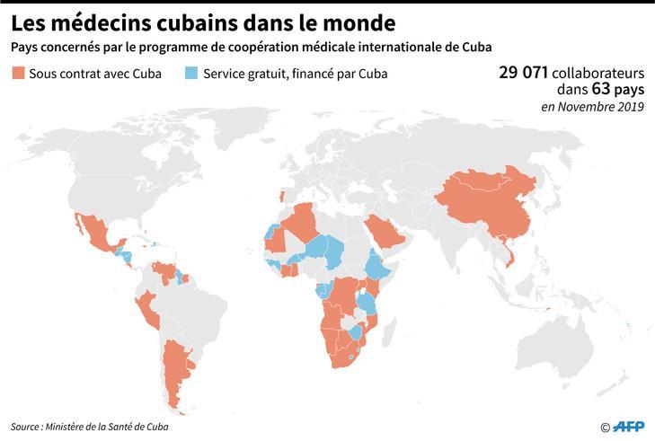 medecins-cubains-monde_1_729_491